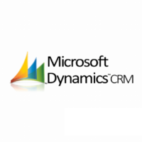 logo-microsoft-dynamics-crm