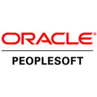 logo-oracle-peoplesoft