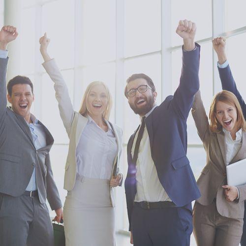 Satisfaction des employés