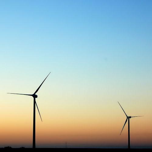 Clients secteur energie