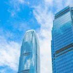 Clients secteur banque/assurance