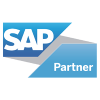 logo-SAP-Partner