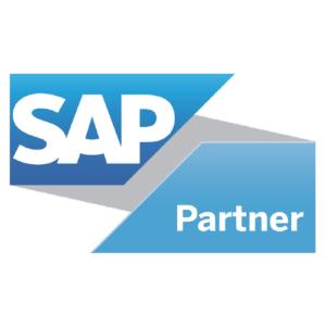Logo SAP Partner