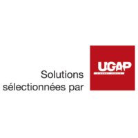 logo-UGAP-selection
