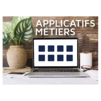 logo-applicatifs-metiers