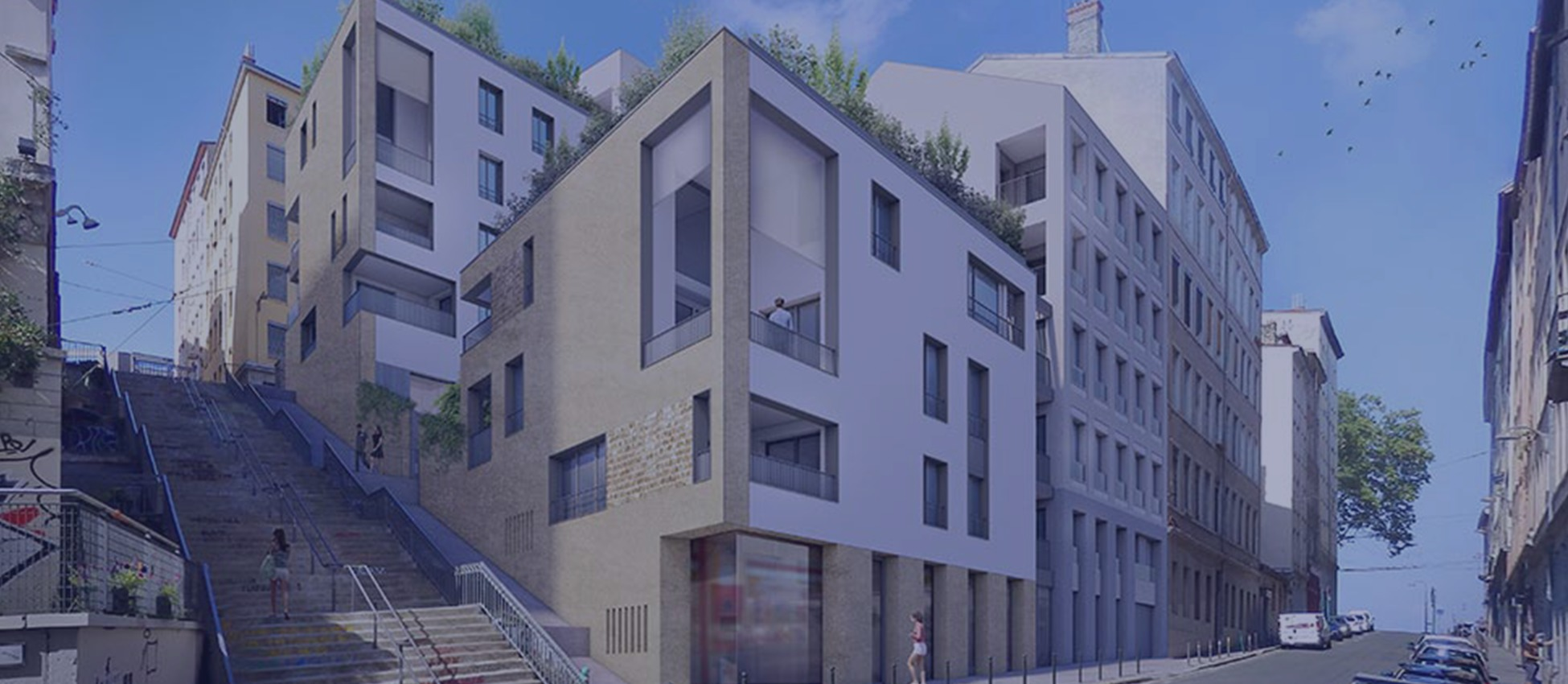 REX Bouygues Immobilier