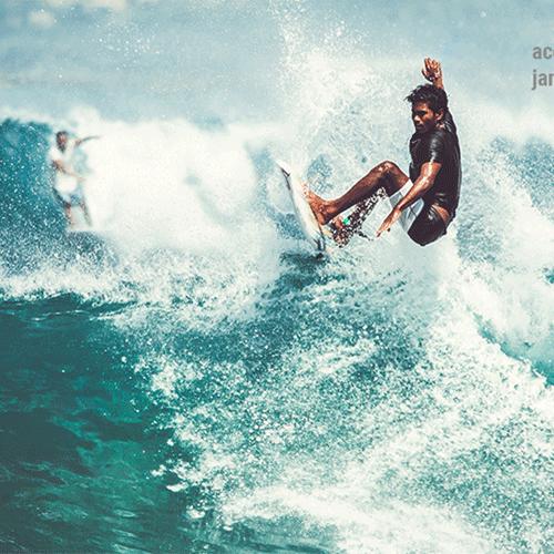 image surfer webinaire perforsens