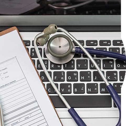 Diagnostic Flash sur vos besoin de digitalisation